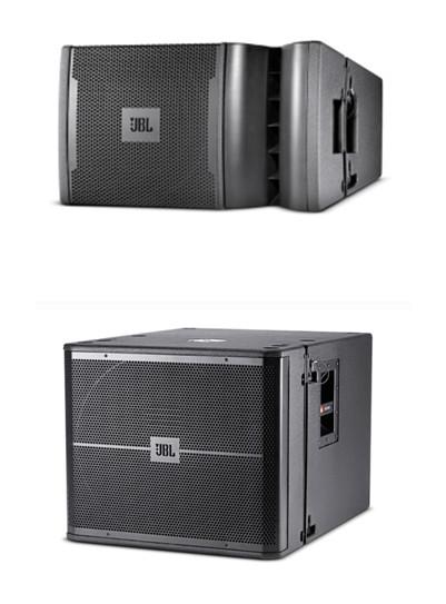jbl vrx932lap and jbl vrx918sp ieavr equipment rentals. Black Bedroom Furniture Sets. Home Design Ideas